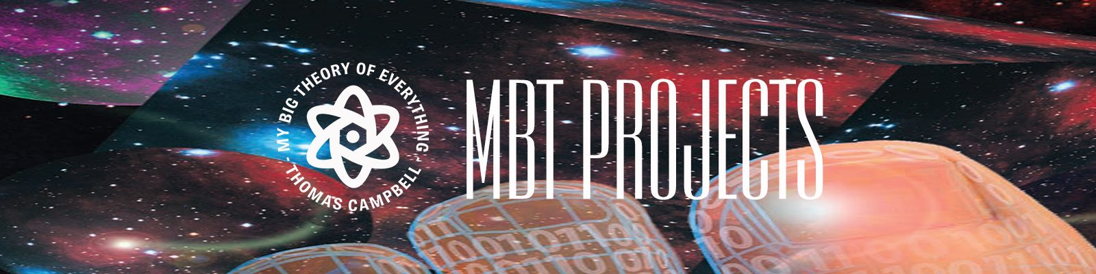 MBT-Projects-Banner-Toe-V.1.1