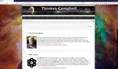 Tom-Campbell-de-Screenshot